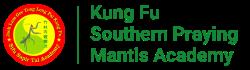 logo kungfu-name-eng